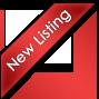 new boat listing