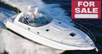 Buy Boats Online, Boat Export USA, Buy American Used Boats