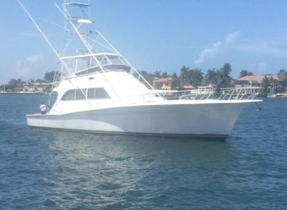Blog Boat Export Usa Buy Boats Online At Boatexportusa Com